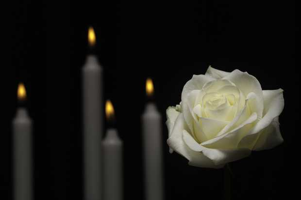 McRae nee Crane Alison Gwenda   Late of Gloucester Passed away peacefully on 8th February 201...