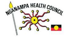<p> <strong>ABORIGINAL HOSPITAL LIAISON DRIVER</strong> </p> <p>