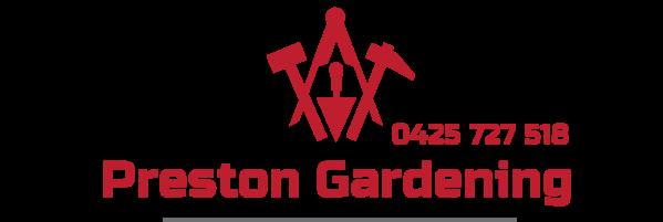 Garden ServicesAll your gardening needs.MowingHedgingPruningWeedingTAC & Workc...