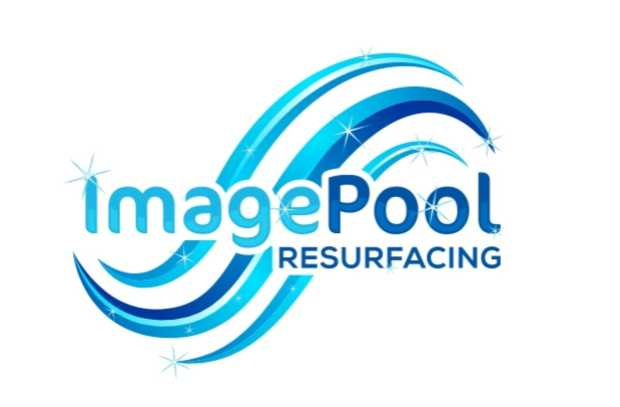 Image Pool Resurfacing is a locally operated business with 18 years' experience in the aqua...