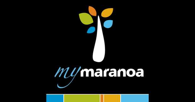 Maranoa Regional Council invites parties interested in a potential opportunity to advertise their...