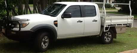 <p> <strong>Excellent Condition Heaps of Extras </strong> </p> <p> <strong>152,000 Kms $16,500...</strong></p>