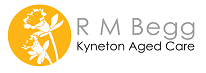 Position in a Community not for Profit Organisation.   Experience in Financial Management, Bu...