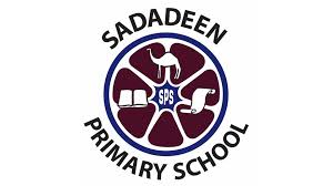 Sadadeen Primary School A.G.M. 
