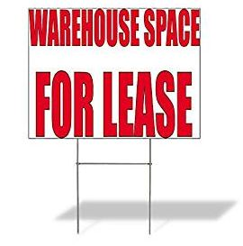 Warehouses for lease in Central Winnellie location   We have space to suit any needs: Storage...