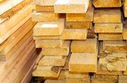 ALL Carpentry inc decks, pergolas, steps & handrails. 30 yrs exp. Free Quotes.    Jim Cou...