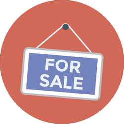 Turnover $10,000 pw  Major centre  Prime position,  High foot traffic  Mo...