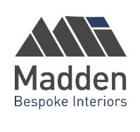 Join our expanding team at Madden Bespoke Interiors. A Financial Assistant / Accountant possessin...