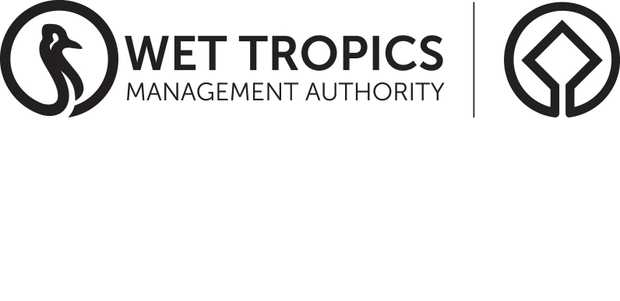The Wet Tropics Management Authority invites you to view and make a submission on proposed amendm...