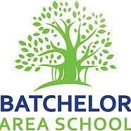 Batchelor Area School Council Incorporated 