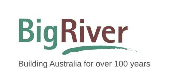 M.B. Prefab - Big River Group Pty Ltd is growing and we have a full-time position available for an...