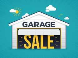 WONDAI Combined Garage Sale 43 & 45 Cadell St, Sat 23 Feb, 8am-2:30pm. H'hold furniture...