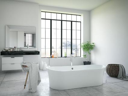 Renovations, Modifications & Additions.    Free Design Consultation & Estimate    ...