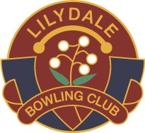 BALL. — James Christopher.   The Board of Management and members of the Lilydale Bowlin...