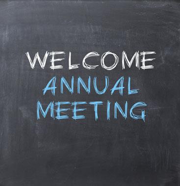Birrigan Gargle Local Aboriginal Land Council (BGLALC)   Notice of Members' Meeting  ...