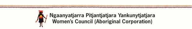 Tjanpi Desert Weavers are hiring!    People of Aboriginal and Torres Strait Islander descent...