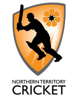 NORTHERN TERRITORY CRICKET   POSITION VACANT    OFFICE MANAGER    - Permanent opportu...