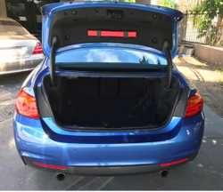 Only 33,600ks excellent condition Motor Sport Edition Many Sport Extras Premium Sound + Smart pho...