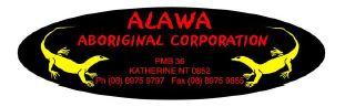 ICN 3358   Finance Officer /Accountant   Alawa Aboriginal Corporation in Minyerri Communi...