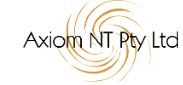 Experience the spectacular Red Centre    Copper Cable Field Technician required - Alice Sprin...