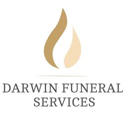 Darwin Funeral Services