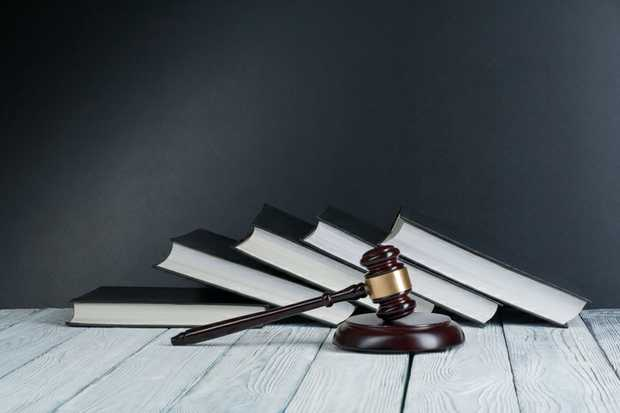 Connolly Suthers Lawyers   Seeking to engage an experienced family law practitioner as an emp...