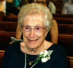 Born 23/2/1919