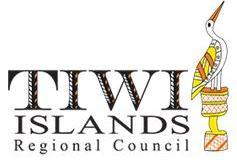 834 Puti Drive Wurrumiyanga 0822   TENDER NOTICE    Cleaning Contracts Tiwi Islands Regio...