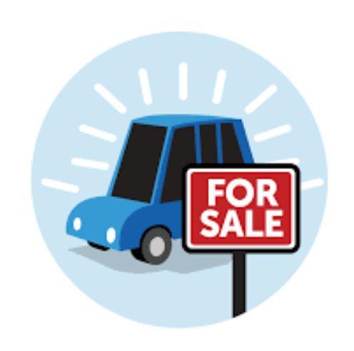 5 door hatch  Auto  4 month Rego  Clean & tidy  Drives...