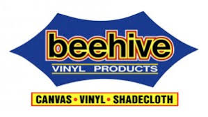 Since 1978 Beehive Vinyl Products has grown into a solid, reputable local fabricator of vinyl...