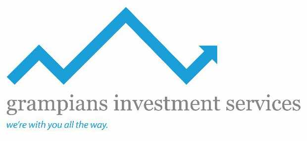 Paraplanner