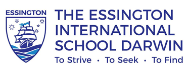 HEAD of MIDDLE SCHOOL    Years 6 to 9    We are seeking a dynamic and energetic educator...