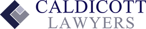 SOLICITOR – FAMILY LAW and WILLS & ESTATES   Caldicott Lawyers are a highly successful...