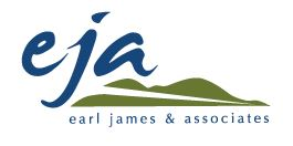 ENGINEERING SURVEYORS 