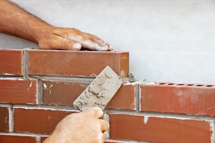 BRICK & Block Retaining Walls, Brick Repairs.  Small & Large Jobs.  QBCC...