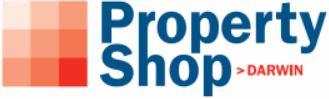 Woolner - Bishop St    444 m2 area office/workshop $3,400 pcm   Winnellie - Benison Rd Sh...