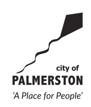 Tenders are invited for TS2019-01 Design and Construction of Photovoltaic Systems at Palmerston...