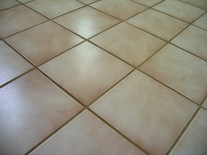 AFFORDABLE & PROFESSIONAL   carpet, tile & exit cleaning.   3 rooms from...