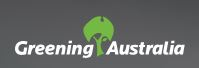 Greening Australia Nursery Final Sale for Native Plants