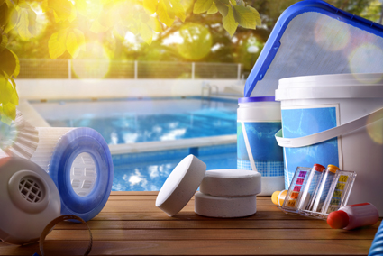 No Fuss, No Delays    Have pumped 60+ pools this week!   For Free Inspections and...