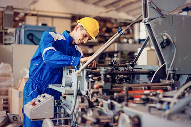 Second Class Machinist Full Time. Above Award rates. Edwardstown.   Overtime available. NC ex...