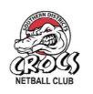 Southern Districts Crocs Netball Club    Pre-Season Training Has Started!   Memberships o...