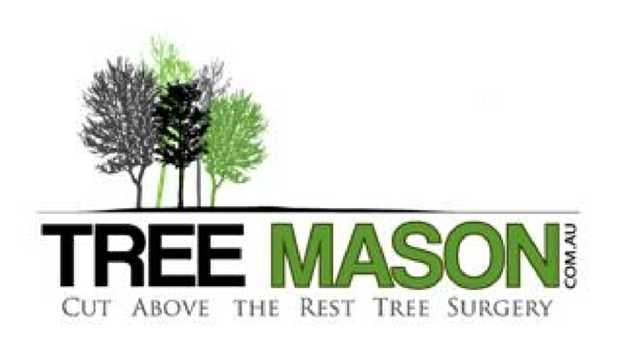EXPERT TREE SERVICES