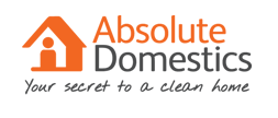 Enjoy the freedom of being your own boss!