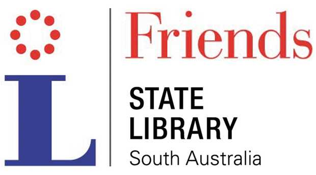 1000's of Books 100s of Records from $1