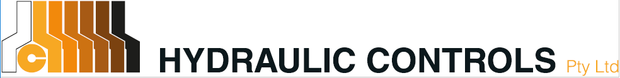 OPERATIONS SUPPORT & SALES   Hydraulic Controls is a growing hydraulic components...
