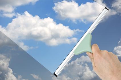 Window Cleaner & Handyman   Av 3bd Home $80 Inside/Out   Hub / Wife...