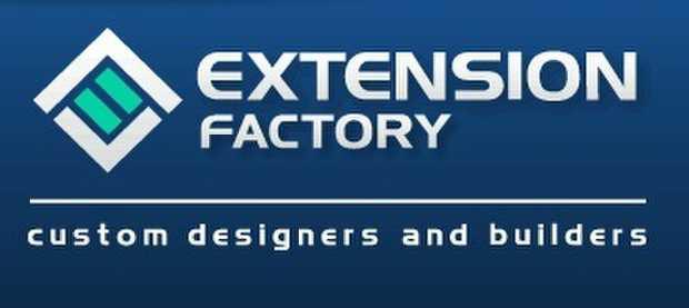 Builders' Labourers Leading Melborne home extension builder is seeking Builders'...