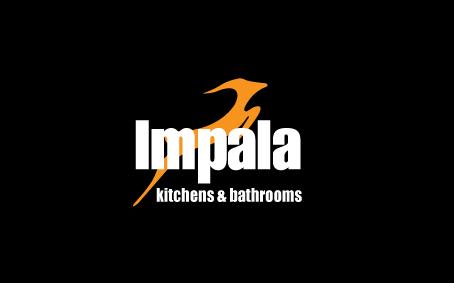 For SaleDisplay Kitchens @ our Seven Hills showroom.We are revamping our Seven Hills Showroom and...