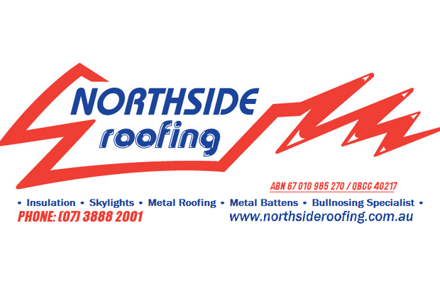 METAL ROOFERS WANTEDLARGE QUEENSLAND BASED METAL ROOFING COMPANY NEEDS METAL ROOFING INSTALLERS...
